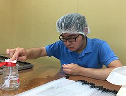 富士山ドリームビレッジの就労移行支援事業